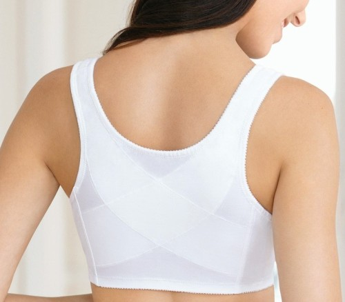 posture corrective lingerie is of different kinds