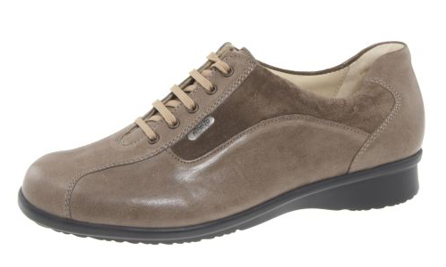 How to choose orthopedic shoes for women?