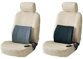 orthopedic seat cushion car drivers