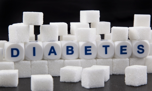 diabetes - a cause of vertebrobasilar insufficiency