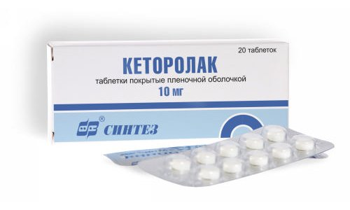 Stromectol 12mg buy