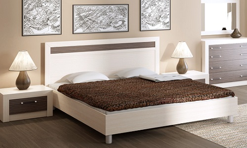 Choosing a springless mattress