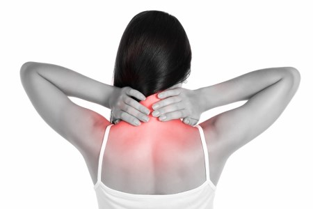 the Consequences of osteochondrosis of the cervical spine