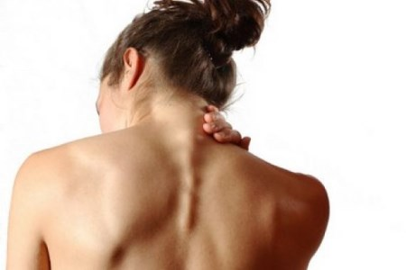 attack the symptoms of degenerative disc disease