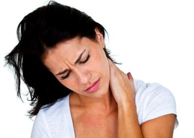 the treatment of cervical spondylosis folk remedies suggests preventive measures